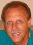 Ralph Mollet