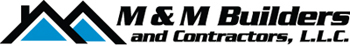 M&M Builders and Contractors