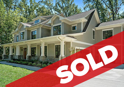 sold_michaels_rd