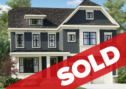 sold_glenwood